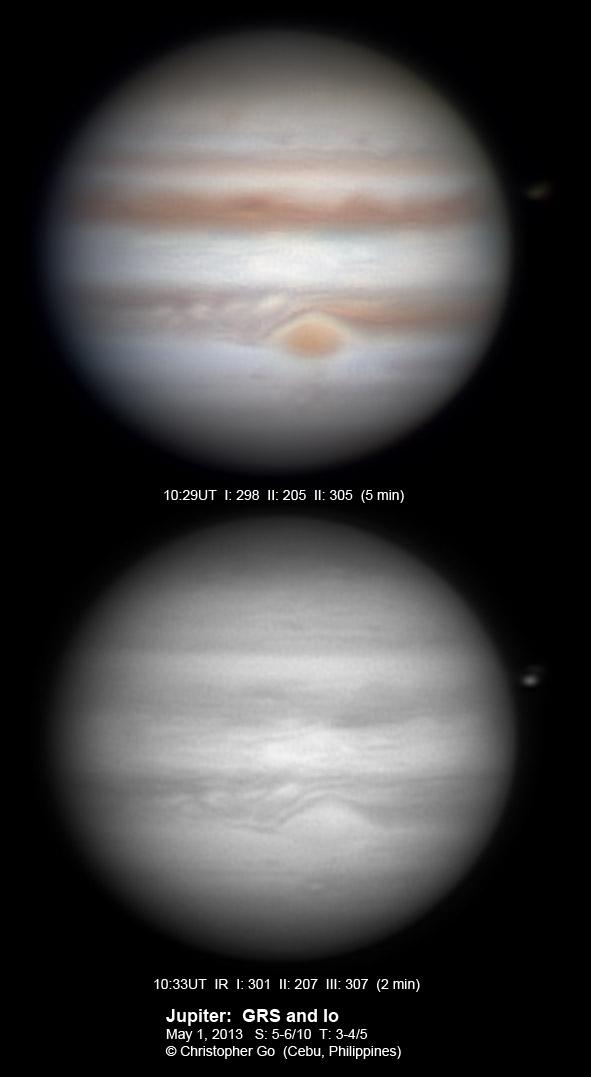 stellarium/Planet cpp at master · Stellarium/stellarium · GitHub